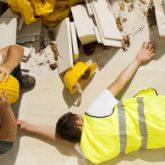 El Mejor Bufete Jurídico de Abogados en Español de Accidentes de Construcción en El Monte California