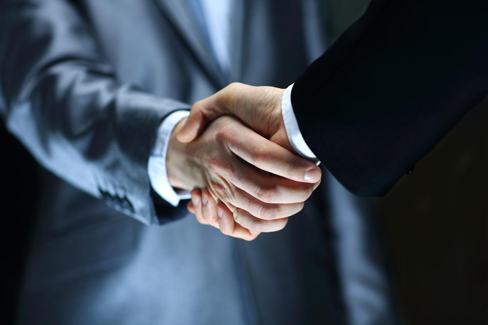 Oficina Legal de Abogados en Español de Acuerdos de Compensación Laboral Al Trabajador en El Monte California