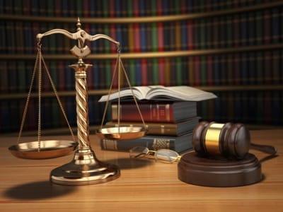 La Mejor Oficina Legal de Abogados de Mayor Compensación de Lesiones Personales y Ley Laboral en El Monte California