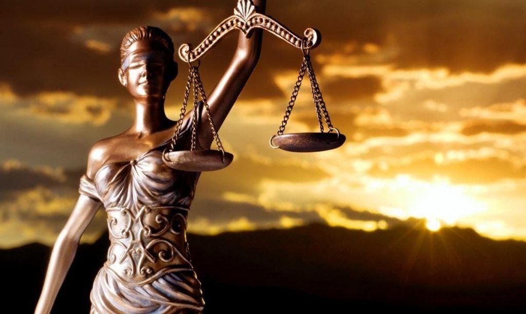 Para Mayor Compensación Consulte con los Abogados de Contratos de Compensación Laboral Cercas de Mí en El Monte California