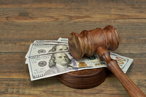 La Mejor Firma de Abogados Especializados en Compensación al Trabajador en El Monte California