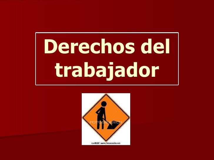 Abogados en Español Especializados en Derechos al Trabajador en El Monte, Abogado de derechos de Trabajadores en El Monte California