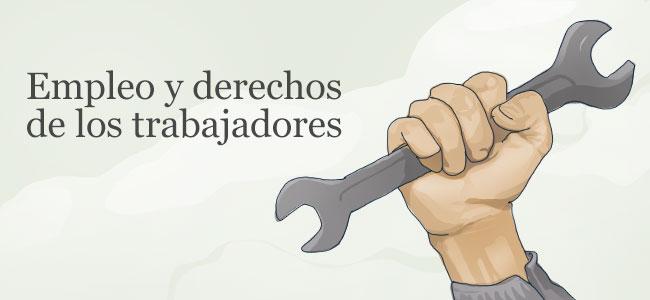 Asesoría Legal Gratuita en Español con los Abogados Expertos en Demandas de Derechos del Trabajador en El Monte California