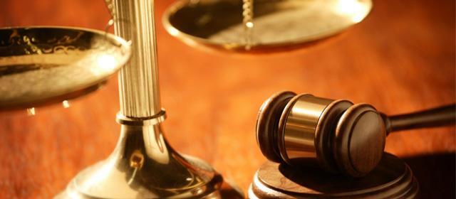 Abogados de Lesiones, Daños y Percances Personales, Ley Laboral y Derechos del Trabajador en El Monte Ca.