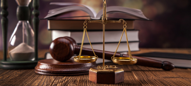 Los Mejores Abogados Expertos en Lesiones, Accidentes y Percances Personales, Leyes Laborales y Derechos del Empleado en El Monte California