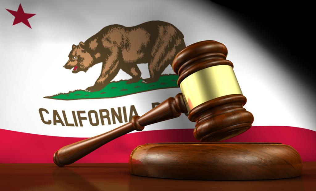 Consulta Gratuita con los Mejores Abogados de Ley Laboral Cercas de Mí en El Monte California