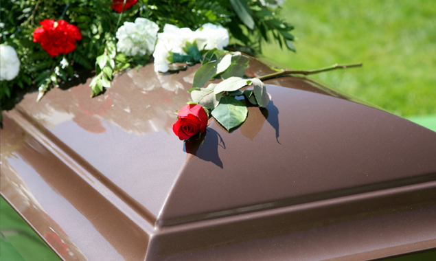 Consulta Gratuita con los Mejores Abogados Expertos en Casos de Muerte Injusta, Homicidio Culposo El Monte California