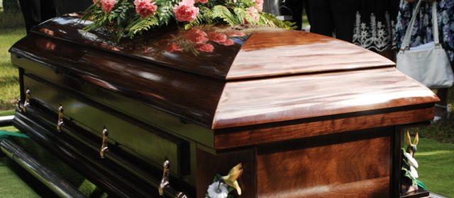 La Mejor Oficina Legal de Abogados De Homicidio Culposo y Muerte Injusta en El Monte California
