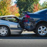 La Mejor Oficina Jurídica de Abogados de Accidentes de Carro, Abogado de Accidentes Cercas de Mí de Auto El Monte California