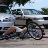 Consulta Gratuita con los Mejores Abogados de Accidentes de Bicicleta Cercas de Mí en El Monte California