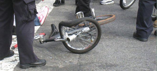 Los Mejores Abogados Especializados en Accidentes, Choques y Atropellos de Bicicletas, Bicis y Patines Cercas de Mí en El Monte California