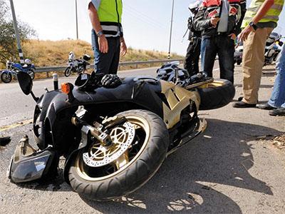 Consulta Gratuita en Español con Abogados de Accidentes de Moto en El Monte California