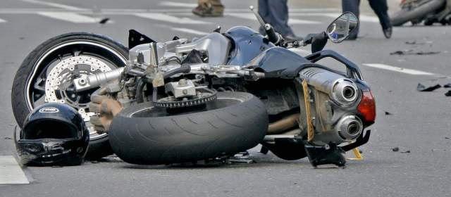 La Mejor Oficina Legal de Abogados Especializados en Accidentes, Choques y Percances de Motocicletas, Motos y Scooters en El Monte California