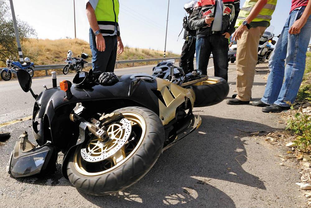 Los Mejores Abogados en Español Para Mayor Compensación en Casos de Accidentes de Moto en El Monte California