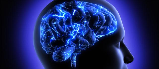 Abogados de Lesiones, Traumas y Daños Cerebrales y del Cerebro en El Monte Ca.