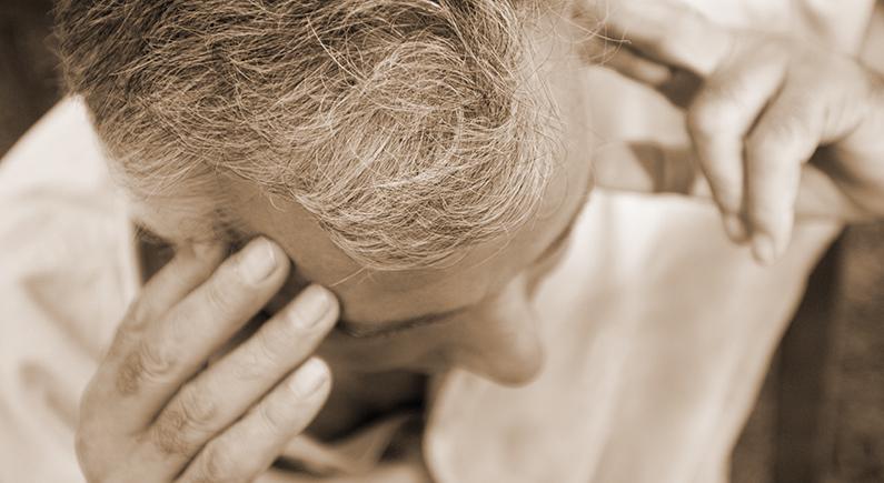 Consulta Sin Cobro con los Mejores Abogados de Lesiones del Cerebro y Cabeza en El Monte California