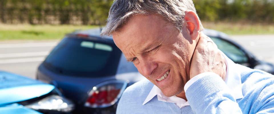 Asesoría Legal Sin Cobro con los Abogados Especializados en Demandas de Lesión de Cuellos y Espalda en El Monte California
