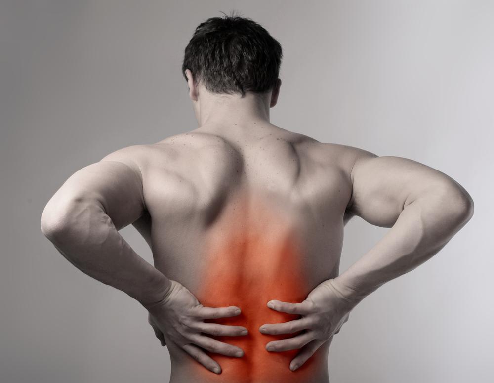 Los Mejores Abogados Cercas de Mí Expertos en Demandas de Lesión Espinal y de Espalda en El Monte California