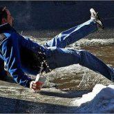La Mejor Asesoría Legal de los Abogados Expertos en Demandas de Lesiones por Caerse o Resbalarse en El Monte California
