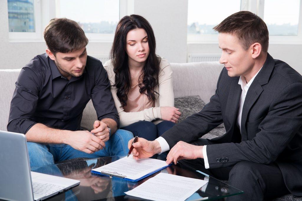La Mejor Firma con Abogados Especializados Para Prepararse Para su Caso Legal, Representación Legal de Abogados Expertos El Monte California