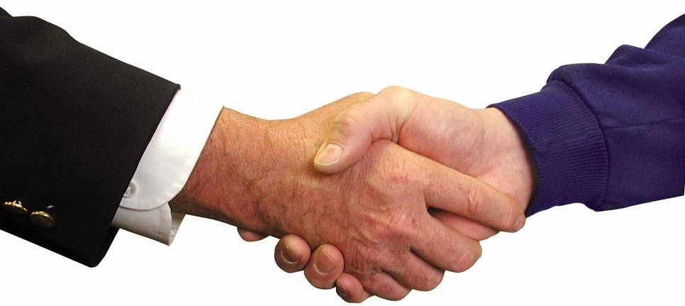 Consulta Gratuita con el Mejor Abogado Especialista en Derecho de Seguros en El Monte California