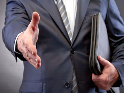Los Mejores Abogados Expertos en Demandas de Acuerdos en Casos de Compensación Laboral, Pago Adelantado El Monte California
