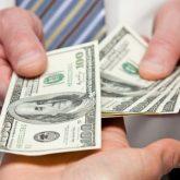 Asesoría Legal Gratuita con los Mejores Abogados de Compensación al Trabajador en El Monte California