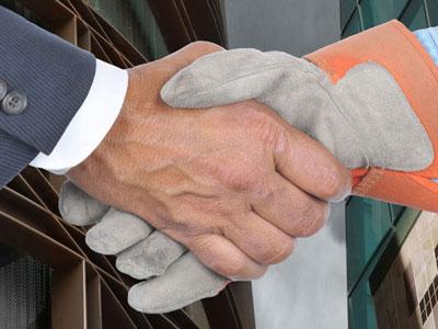 La Mejor Firma Legal de Abogados de Derechos del Trabajador, Igualdad de Oportunidades y Salarios Cercas de Mí El Monte California