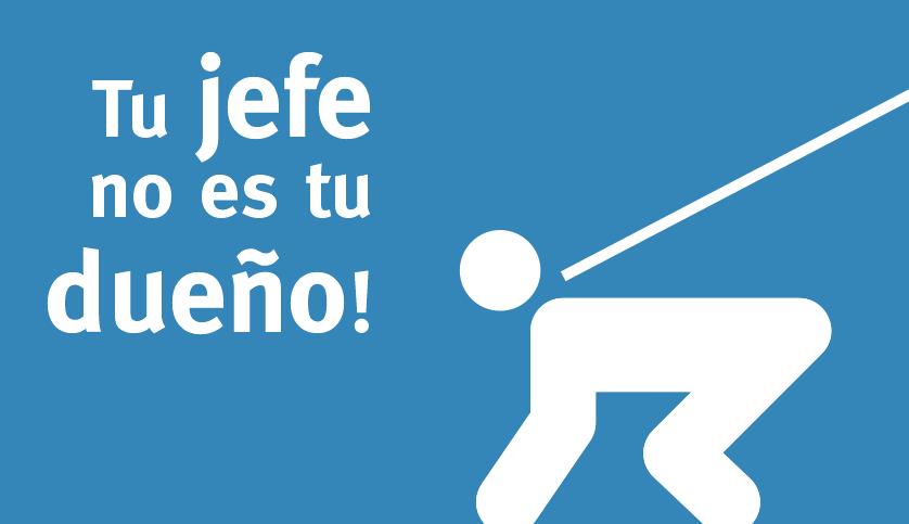 Oficina Legal de Abogados en Español Expertos en Derechos del Trabajador El Monte California