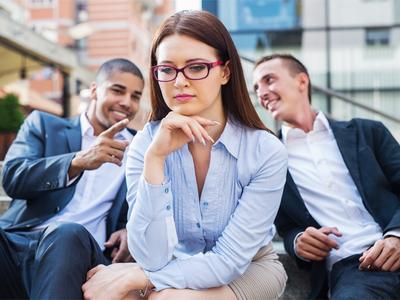 La Mejore Oficina Legal de Abogados en Español Expertos en Demandas de Discriminación Laboral, Derechos de Empleo El Monte California