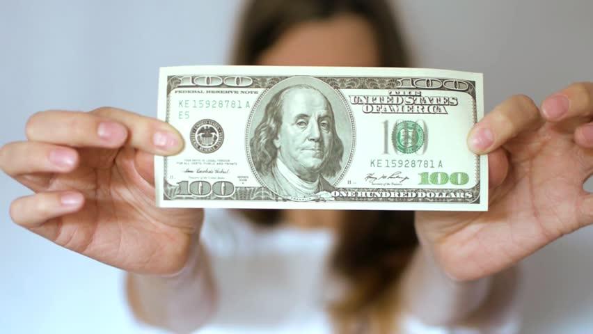 La Mejor Oficina Legal de Abogados Especializados en Demandas Para Mayor Compensación de Indemnización Laboral, Beneficios y Compensaciones en El Monte California