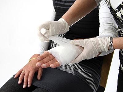 El Mejor Bufete Legal de Abogados de Accidentes y Lesiones Personales en, Compensaciones y Beneficios Cercas de Mí El Monte California