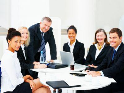 La Mejor Oficina Legal de Abogados Expertos Para Prepararse Para su Caso Legal, Representación en Español Legal de Abogados Expertos en El Monte California