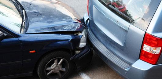 La Mejor Oficina Legal de Abogados Expertos en Accidentes de Carros Cercas de Mí en El Monte California