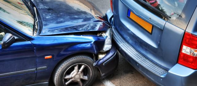 El Mejore Bufete Jurídico de Abogados Especializados en Accidentes y Choques de Autos y Carros Cercas de Mí en El Monte California