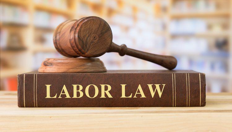 Abogado Especializado en Derecho Laboral en El Monte California