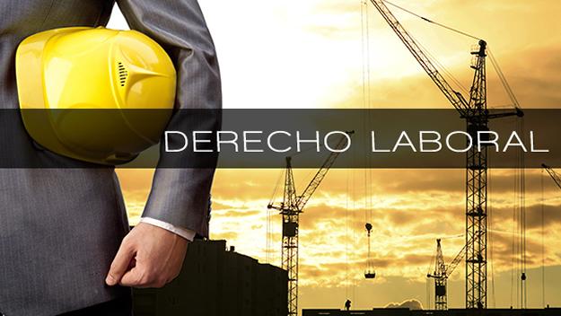 Oficina Legal Cerca de Mí de Abogados Laboralistas en Español en El Monte California