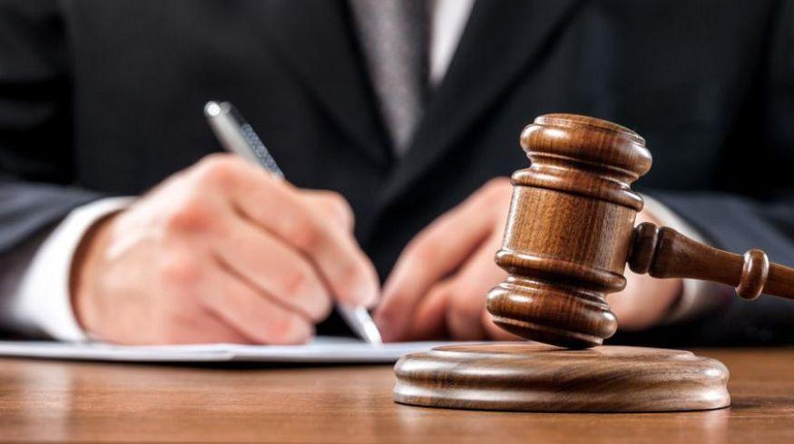 Abogado Litigante Cerca de Mí Experto en Asuntos de Accidentes en El Monte California, Abogados Litigantes de Lesiones Personales